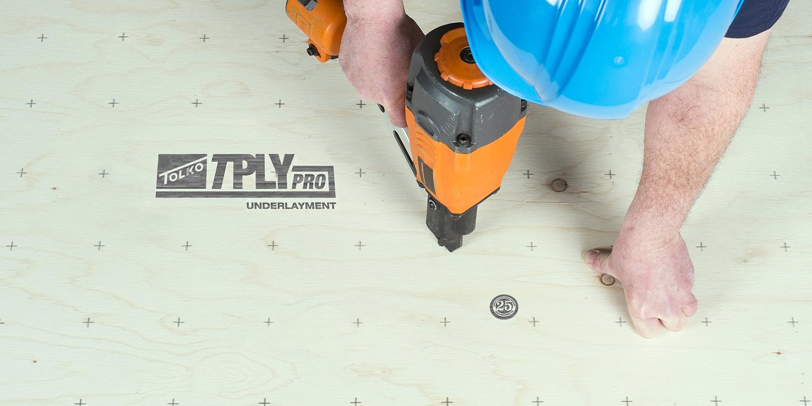 TPLY product photo