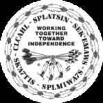 Splatsin_logo