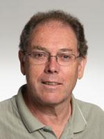 John Thorlackson photo