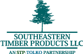 Southeastern Timber Products
