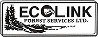ECOLINK Forest Services Ltd