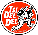 Tsi Del Del Enterprises Ltd