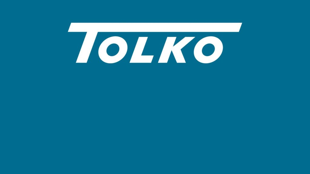 Tolko curtails Kelowna operation for an indeterminate period