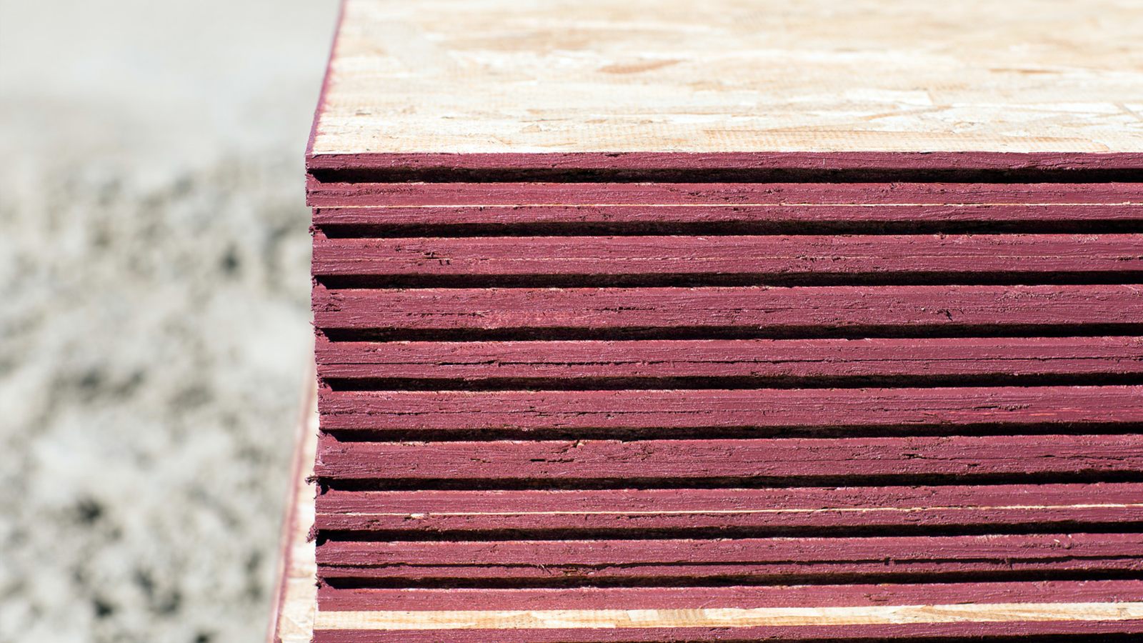 Tolko | Lumber and Sustainable Wood Products