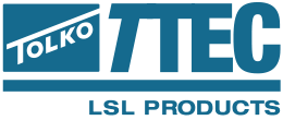 T-tec-lsl-products-homepage