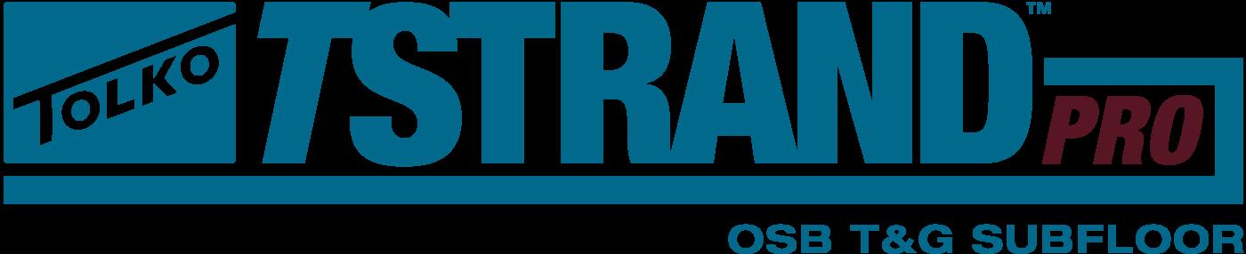 T-STRAND-OSB-T&G-Subfloor-Pro