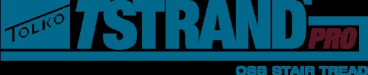 T-STRAND-OSB-Stair-Tread-Pro