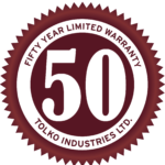 Warranty-50-year-red