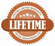 Warranty-Lifetime-burnt-sienna