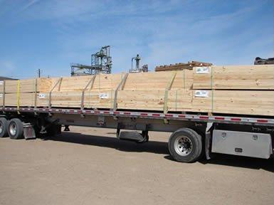 Jasper_Lumber-truck